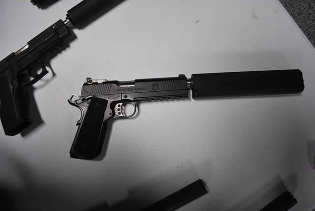 como-funciona-silenciador-pistola