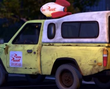 camioneta-pizza-planet-pixar