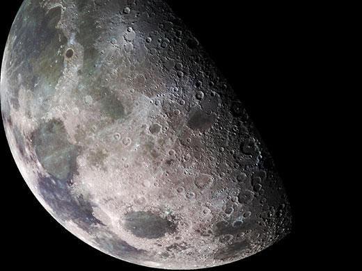 magnetismo-crater-luna