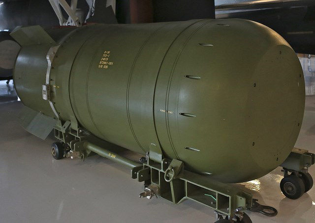 B53-MK-53