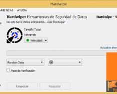 como-borrar-archivos-forma-segura-hardwipe-1
