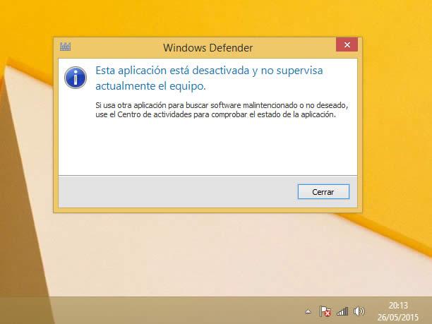Windows-defender-esta-desactivado-y-no-supervisa-actualmente-el-equipo