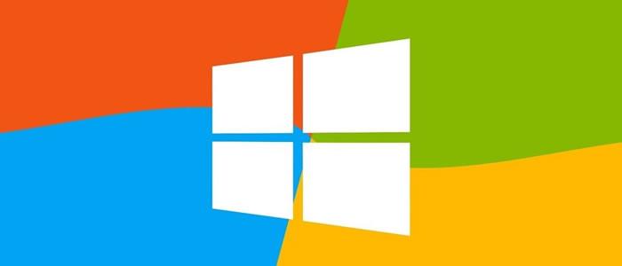 contrasenas-wifi-windows-8-1