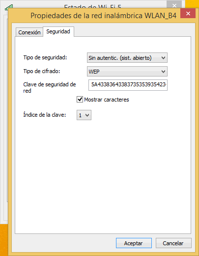 ver-contraenas-wifi-windows-8-1-4