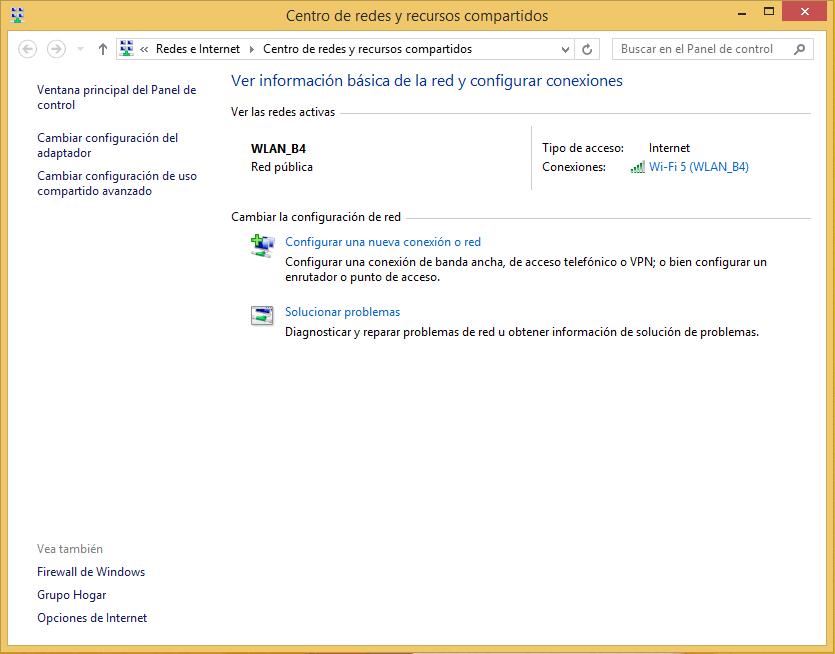 ver-contrasenas-wifi-windows-8-1-2