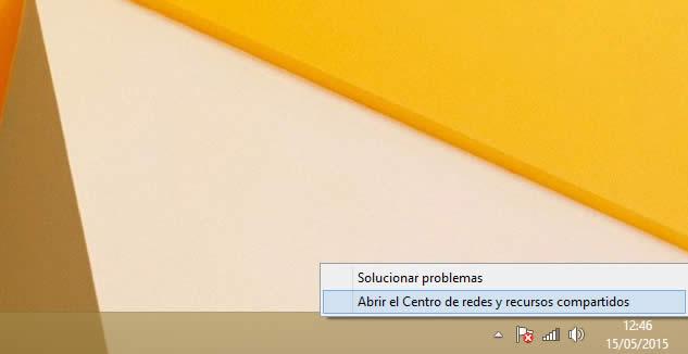 ver-contrasenas-wifi-windows-8-1