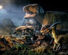 10-misterios-dinosaurios-no-resueltos