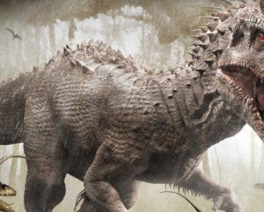 Sera-que-algun-dia-podremos-clonar-dinosaurios