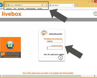 cambiar-nombre-usuario-contrasena-router-orange