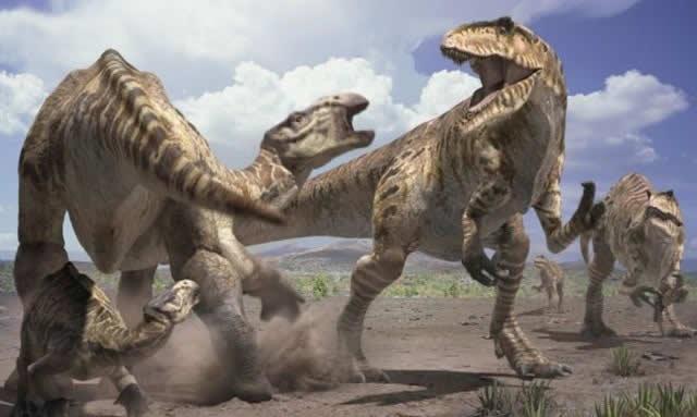 como-se-apareaban-dinosaurios