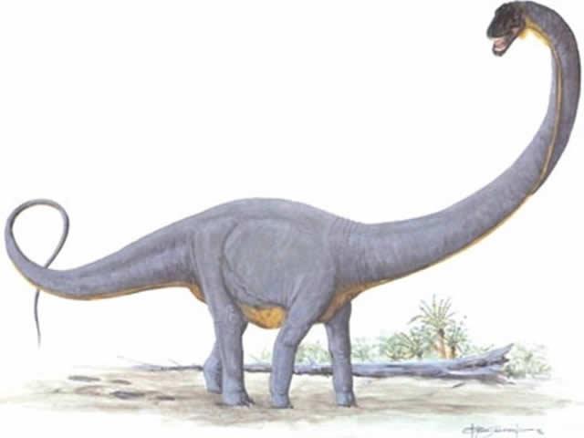 dinosaurio-mas-grande