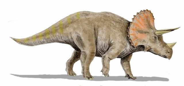dinosaurios-adornos
