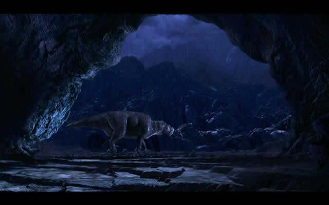 dinosaurios-nocturnos