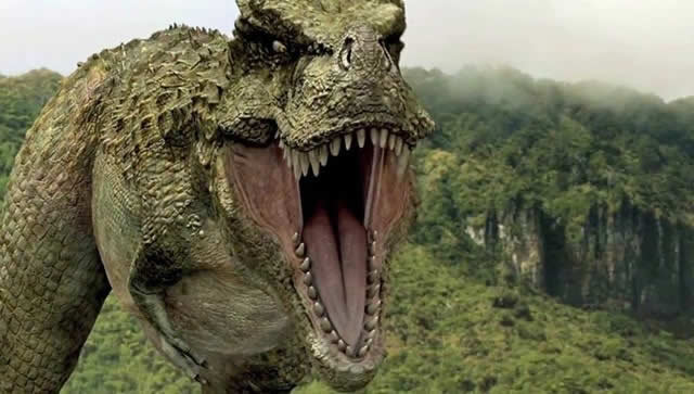 dinosaurios-sangre-caliente-fria