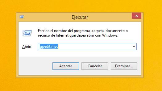 ocultar disco duro windows