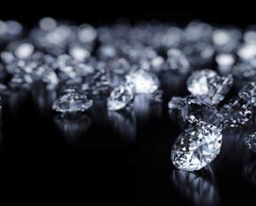 Minerales-mas-raros-que-los-diamantes