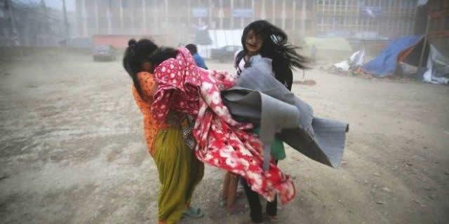 lluvia-inundaciones-nepal