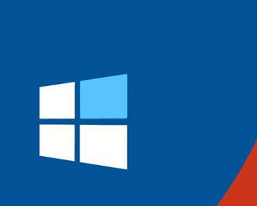 Modo-dios-windows-10