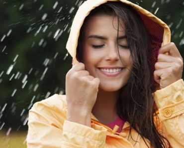 hechos-curiosos-lluvia