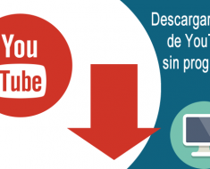 descargar-videos-youtube-sin-programas