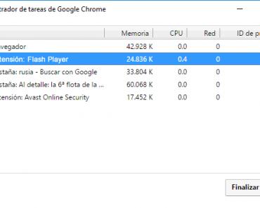detener-extension-google-chrome
