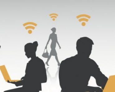 wifi-abierta