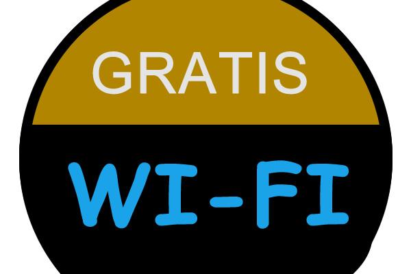 el wifi gratis no siempre es gratuito